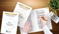 专上学生免入息审查贷款计划