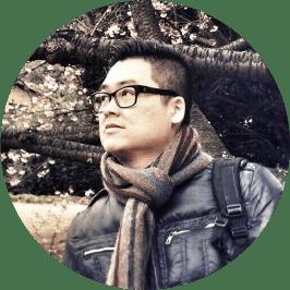Lau Chi-hang, Benny (But Ming)