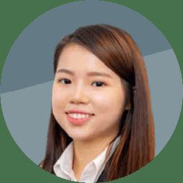 Chau Kit-yan, Emma