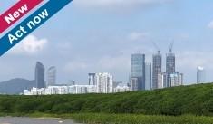 MSc Chinese Environmental Programme_Eng