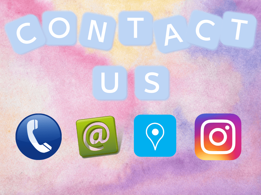 contact-us_2