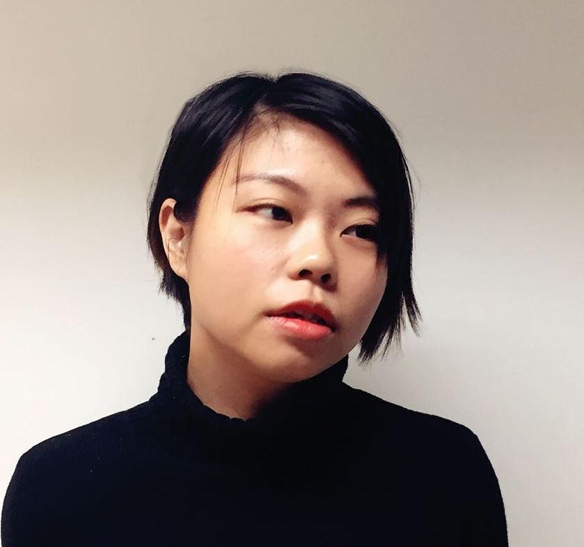Lai Yeuk-hei