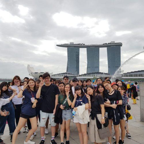 GIP_ST_Singapore_1